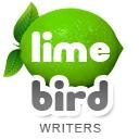 Limebird Logo
