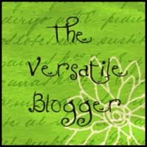 Versatile Blogger