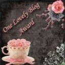 http://limebirduk.files.wordpress.com/2012/01/one_lovely_blog_award1.jpg?w=128&h=128
