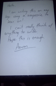 aaronhandwriting2