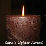 candle-lighter-award1