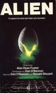 Alien1Pbk (1)