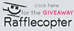 rafflecopter-banner